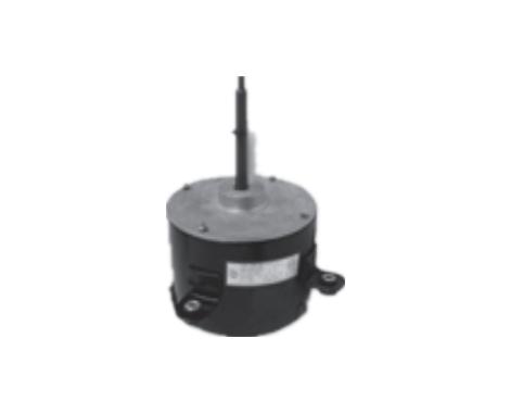 商用空调用PSC电机