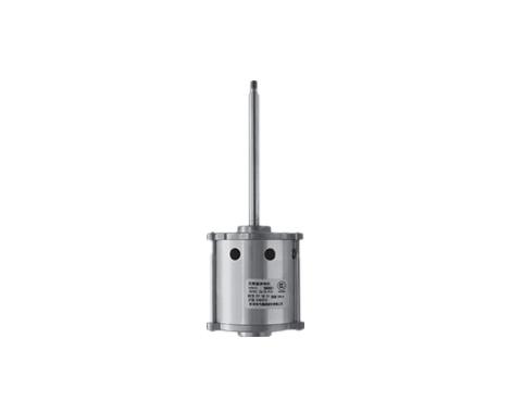 厨房豆浆机电机