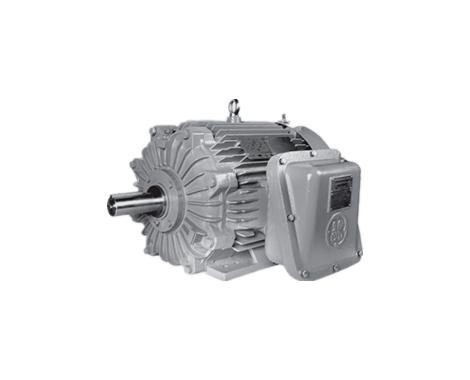 NEXP系列防爆NEMA超高效率电机