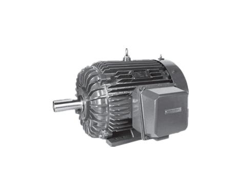 NSHE系列NEMA超高效率电机