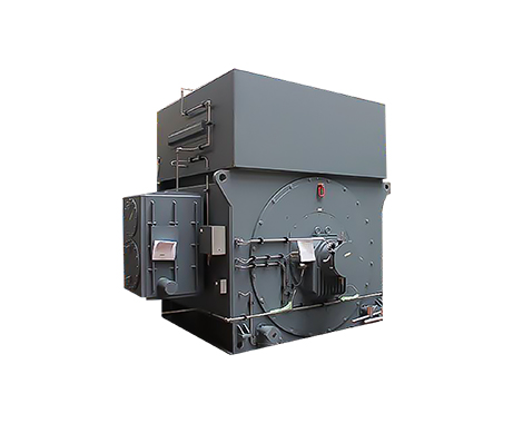 高压普通型三相同步电动机