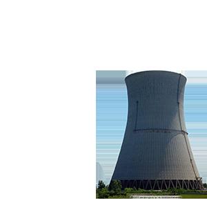 电力&核电