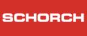 Schorch品牌