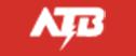ATB品牌